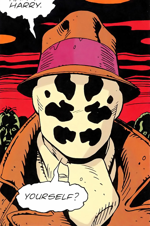 File:Rorschach in the bar.jpg