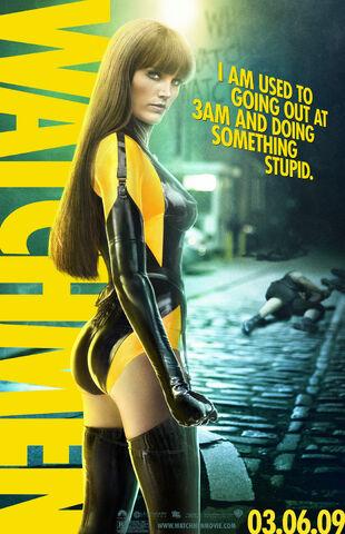 File:Watchmen Poster 6.jpg