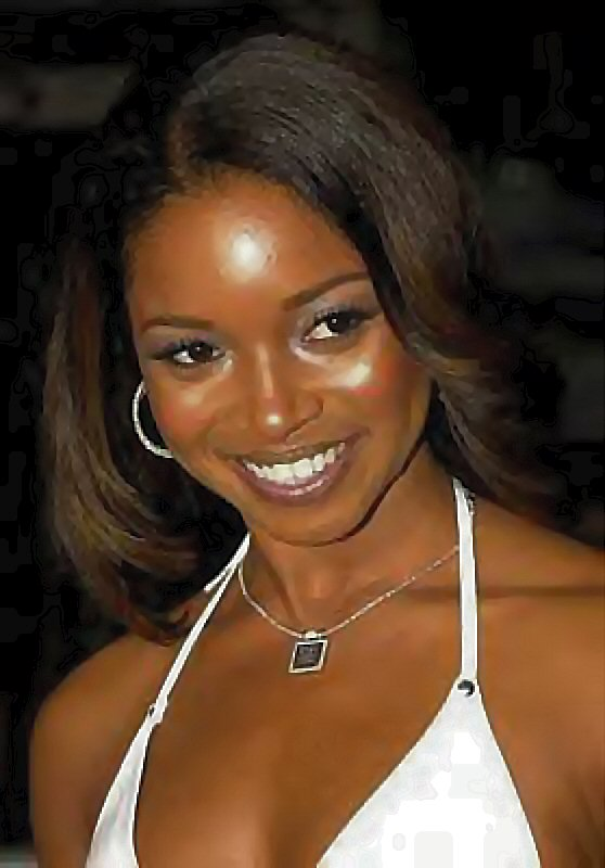tamala jones confessions of a call girl