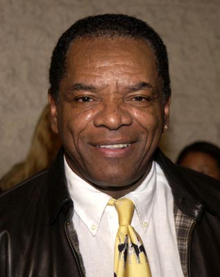 Wayans Brothers Real Father