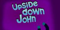 Upside Down John