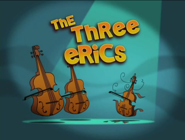 File:The Three Erics Title Card.PNG