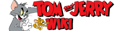 Tom and Jerry wiki