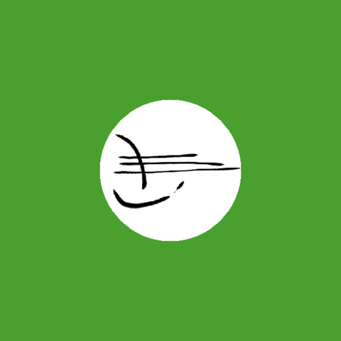 File:Flag of Artilla.png