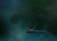 HelAux F16 Front-Far