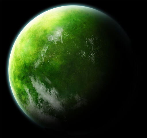 File:Grass Planet Resource by Gileryd.jpg