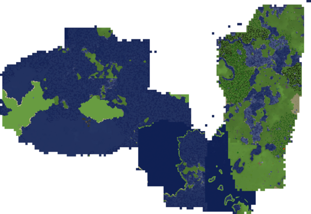 File:TDE-Kris159-BiomeTerrain test normal north.png