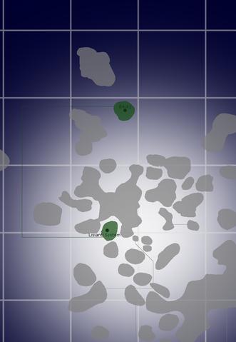 File:Map-locator-Lisianti.png