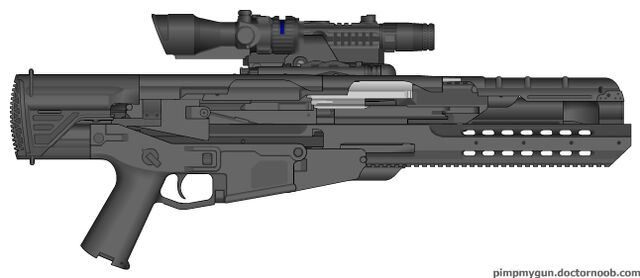 File:Yulairian GG2147 Blaster Carbine with Detachable Scope.jpg