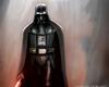 Notice-Vader