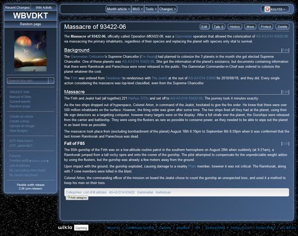 File:Shot-Wiki week prototype-version 1.png