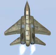 Yavinemot MPJC1 01