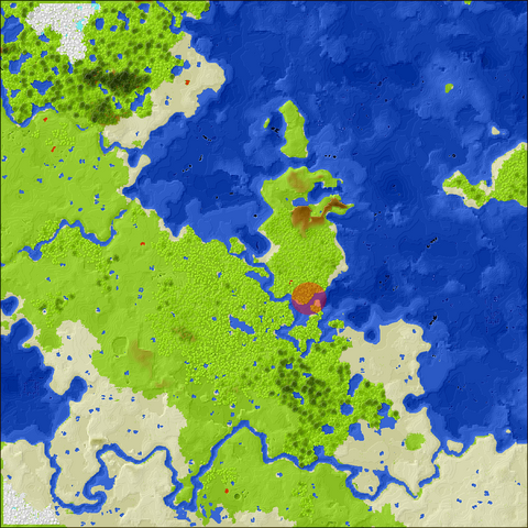 File:Minecraft Tournytime PvP match 4 map.png