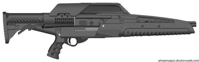 File:Yulairian Nevek-R91 Blaster Rifle.jpg