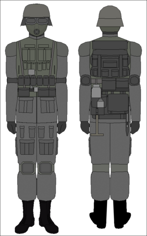 File:Full Field Gear WIP.png