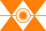 Flag of the Alsoras Empire