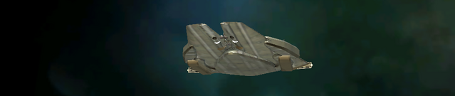 File:Shot-JFO-2 Fighter-03.png