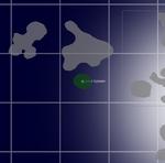 Map-locator-Lonur