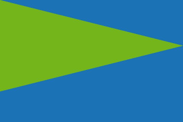 File:Flag of the Retathon Civilization.png