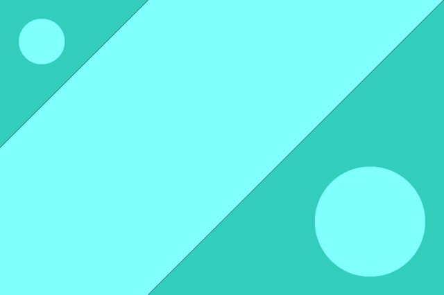 File:Flag of Manaki.png