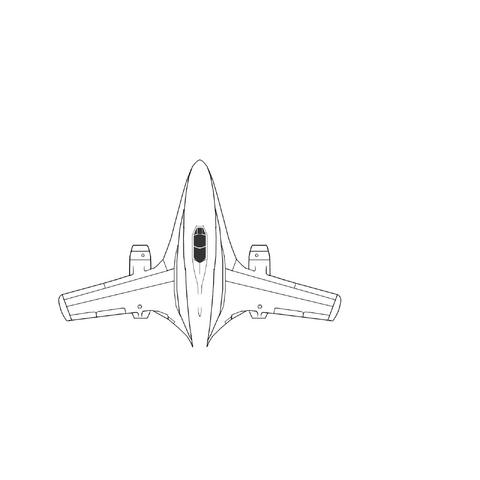 File:Ar-1V2.png