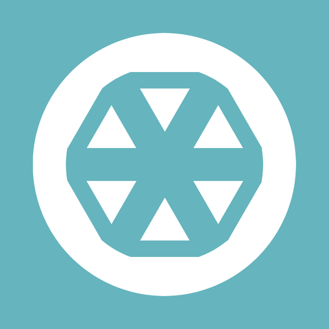 File:Flag of Lopgi.png