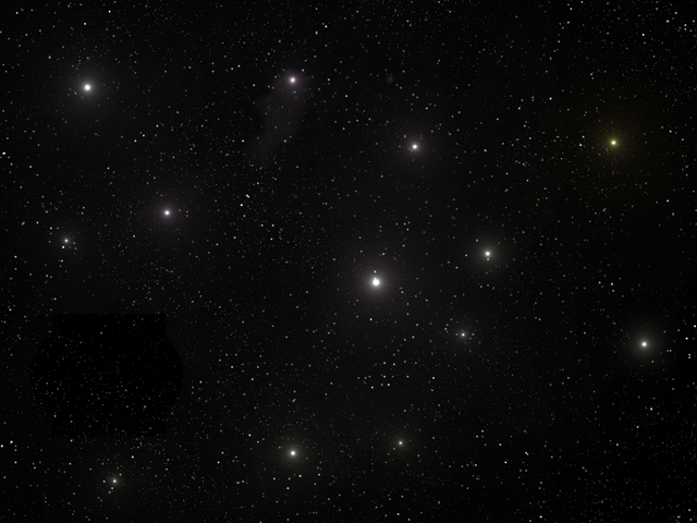 File:Starfield 2.png