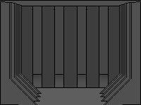 File:Interior1.jpg