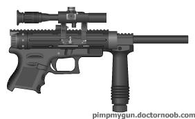 File:Myweapon2.jpg