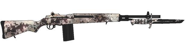 File:Mk.1 Multi-Purpose Rifle camo.png