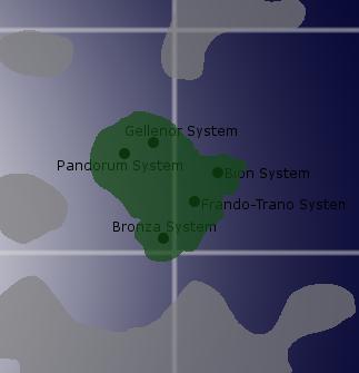 File:Map-locator-Bion.png
