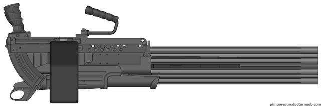 File:MX24 Heavy Minigun.png