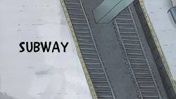 Subway title
