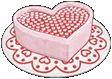 Lovepuppyfood