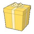 Goldenretrieverbox