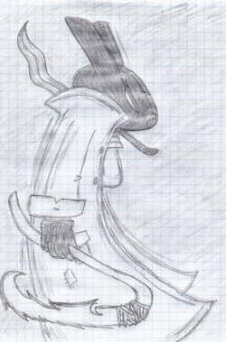 Рисунок альтарийца.png