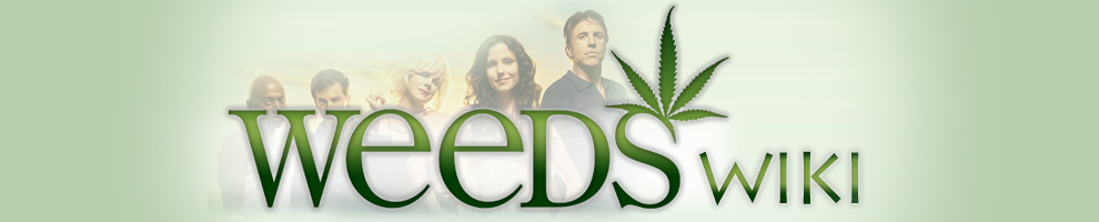 WeedsLogo