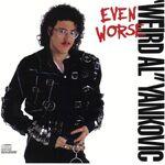 Album:Even Worse