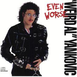 Evenworse