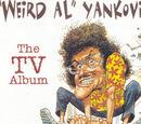 Album:The TV Album