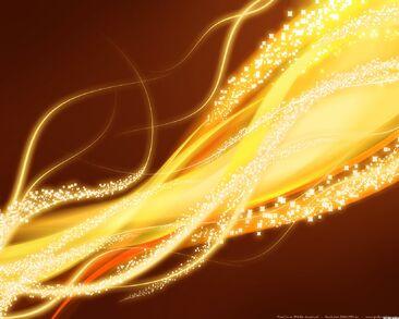 56776-yellow-energy