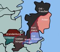 Preußische Provinzen.png