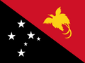 Georgien Flagge.png