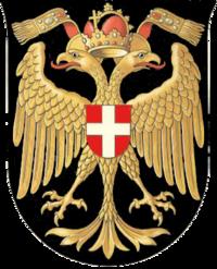 Wappenwien.png