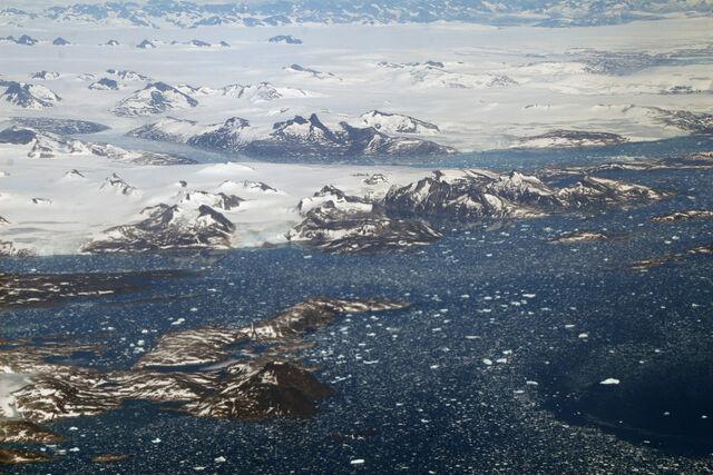 Datei:Eisküste.jpg