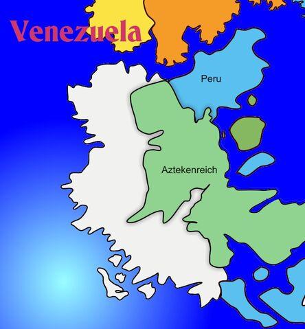 Datei:Venezuela.jpg