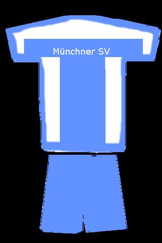 Datei:Münchner SV.png