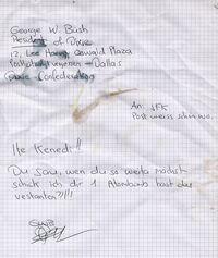 Bush-letter-to-JFK.jpg