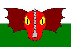 Datei:Walesflag.JPG