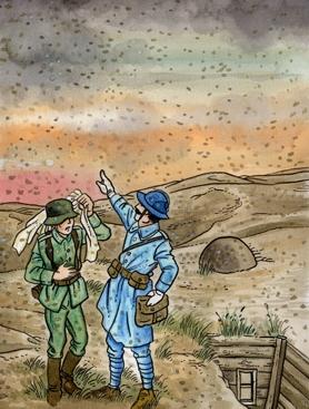 Datei:Verdun-ascheregen.jpg
